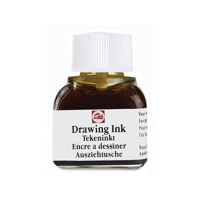 Tinta de Dibujo Talens