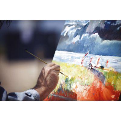 Acrílico Van Gogh 40ml