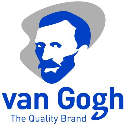 Oleo Van Gogh 200ml