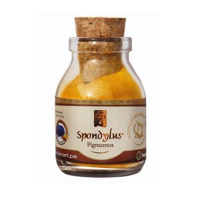 Spondylus - Pigmento 50 ml