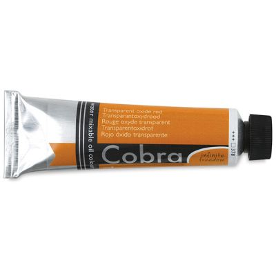 Royal Talens Cobra Oleo