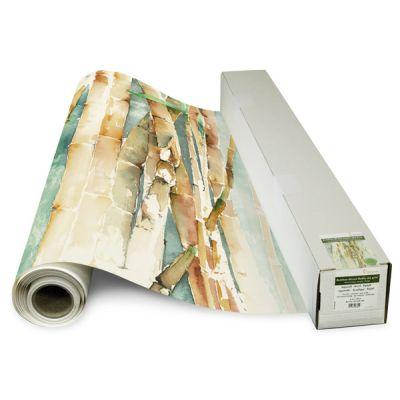 Bamboo ROLLO 265g/m2 1.25x10mt FINO
