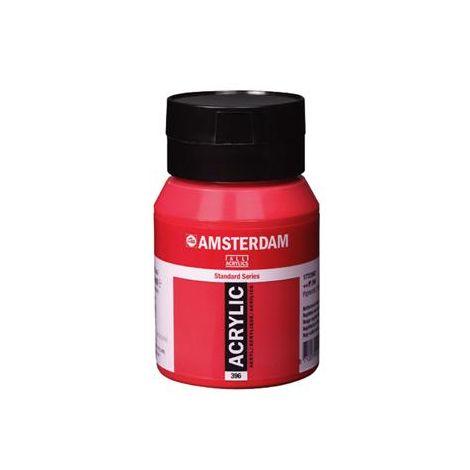Amsterdam Acrílico Standard 1Lt
