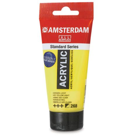 Amsterdam Acrílico Standard 150ml