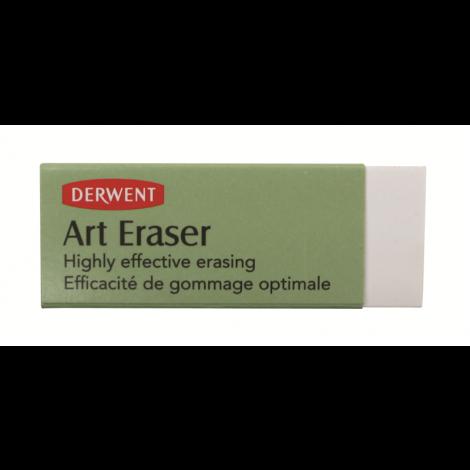 Eraser Art x2