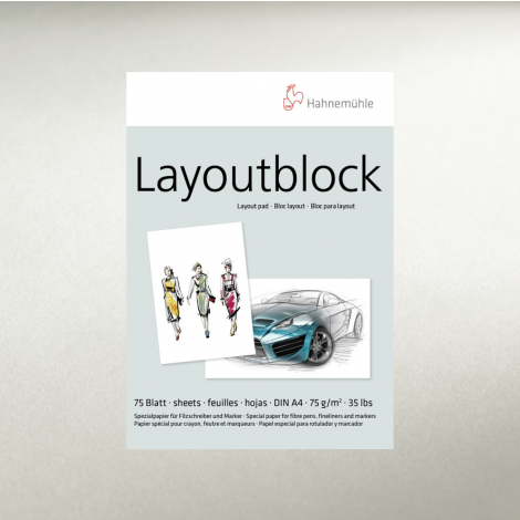 block-layoutblock