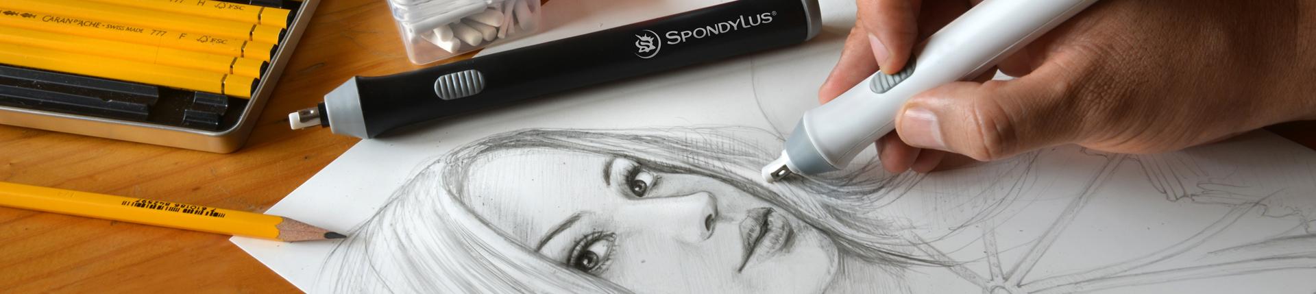 Spondylus®