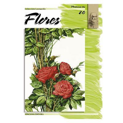 Colección Leonardo Flores Vol. 1