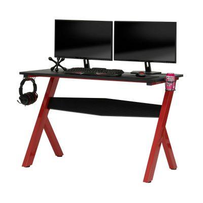 Mesa para vídeo juegos