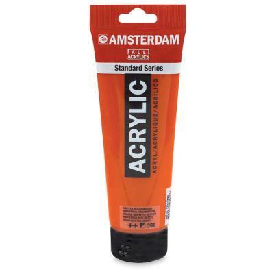 Amsterdam Acrílico Standard 120ml