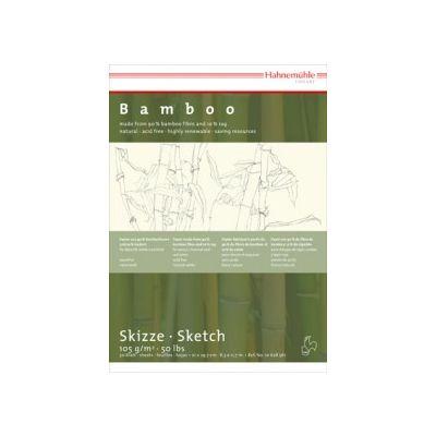 sketch Bamboo