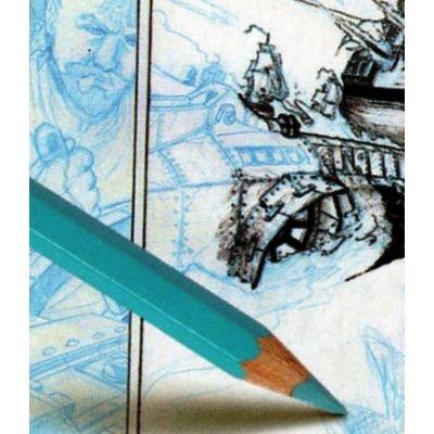 lapiz sketcher peru