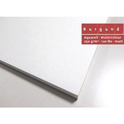 Cartulina Burgund 50x65 250gr lisa