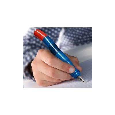 Boligrafo moldeable Bruynzeel My Grip