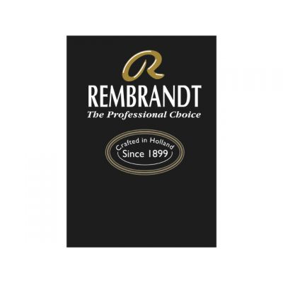 Acuarela Rembrandt 20ml