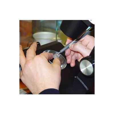 Estilógrafo Microperm