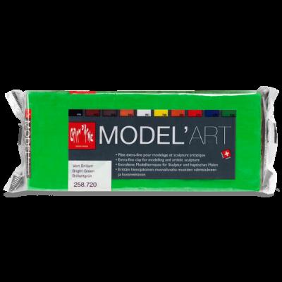 MODEL' ART 720 VERDE BRILLANTE