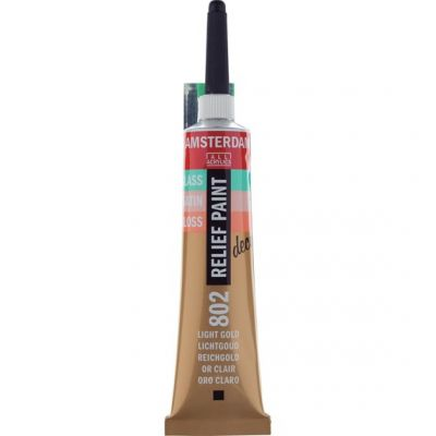 Relieve PAINT 20ml
