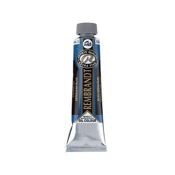 Rembrandt Oleo, tubo 40 ml
