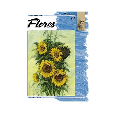 Colección Leonardo Flores Vol. 2