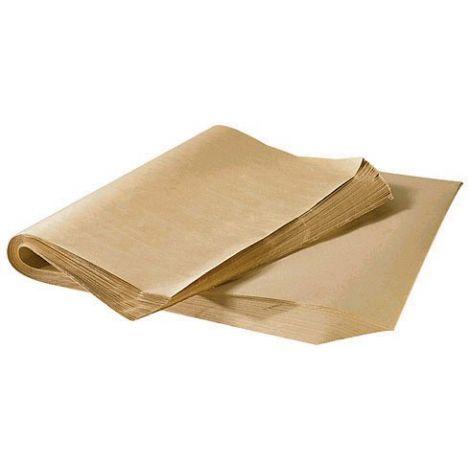 papel craf