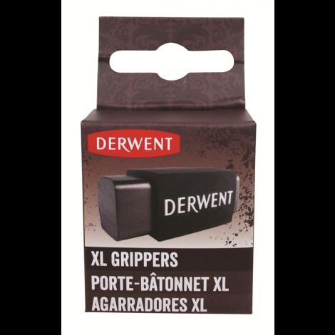 XL Grippers