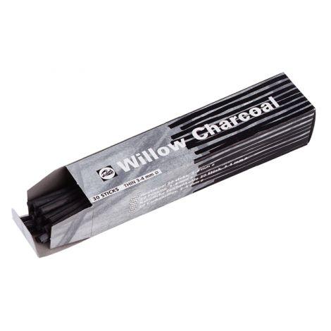 Carbon Delgado
