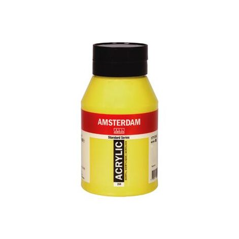 Amsterdam Acrílico Standard 500ml