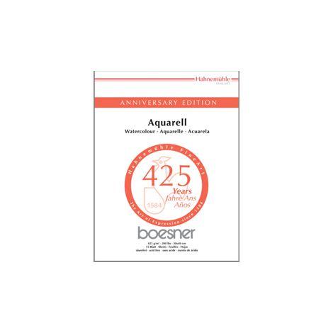 Anniversary Edition Skizze 140gr A3 50h