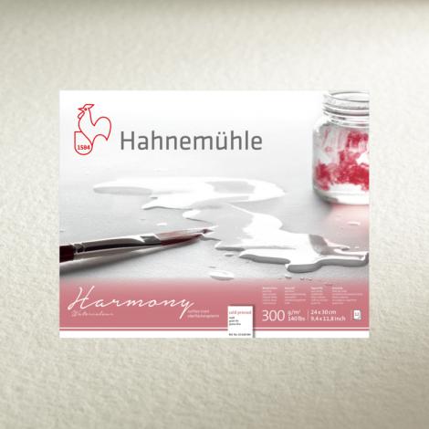Harmony  300g/m²  grano fino