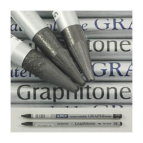 Graphitone