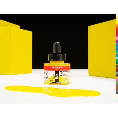 Acrylic Ink Amsterdam 30ml