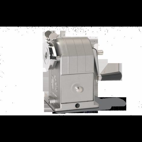 Tajador Mecánico Acero CARAN D'ACHE