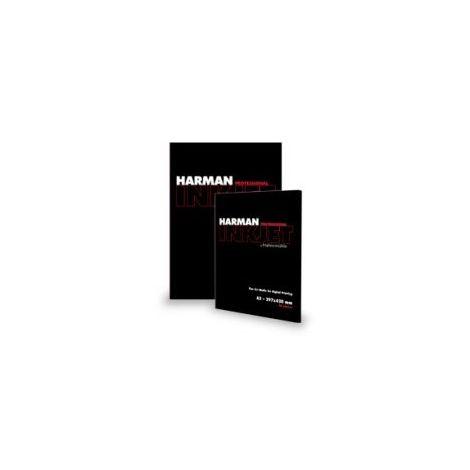 Papel Fotografico Harman