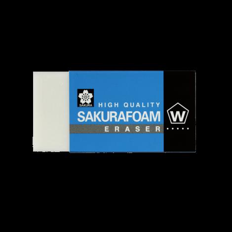 Borrador Sakura Foam GRANDE XRFW-300
