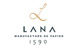 Lana 1590