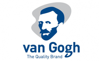 Van Googh